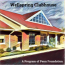 Penn Foundation - Wellspring Clubhouse