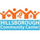 Hillsborough Community Center