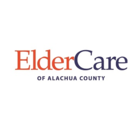 ElderCare of Alachua County
