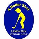 A Better Shot Foundation, Inc.