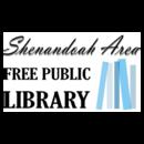 Shenandoah Area Free Public Library