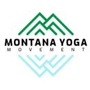 Montana Yoga Movement