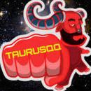 TaurusQQ