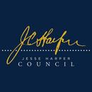 Jesse Harper Council