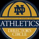 Athletics Director's Circle