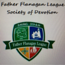 Father Flanagan League Society of Devotion