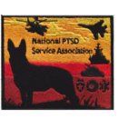 National PTSD Service Association Inc.