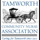Tamworth Community Nurse Association