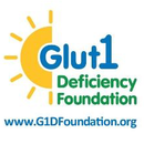 Glut1 Deficiency Foundation