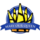 Mary Our Queen Church