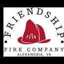 Friendship Veterans Fire Engine Association