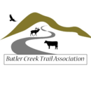 Butler Creek Trail Association