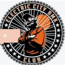 Electric City Bmx Racing