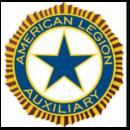 American Legion Auxiliary Unit 139
