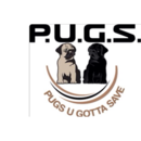 Pugs U Gotta Save Pug Rescue