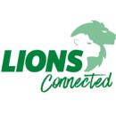 Lions Connected
