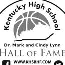 Kentucky High School Basketball Hall of Fame, Inc