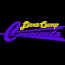 Lions Camp Crescendo Inc