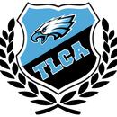 Texas Leadership of Abilene (TLCA)