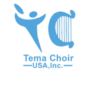 Tema Choir USA, Inc.