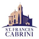 St. Frances Cabrini Church