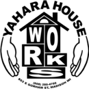 Yahara House- A Program of Journey Mental Health Center, INC