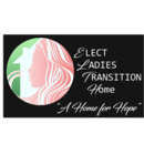 Elect Ladies Transition Home