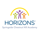 Horizons at SCH Academy