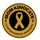 MomAdvocate Foundation