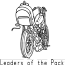 Leaders of the Pack Inc