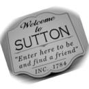 Sutton Historical Society