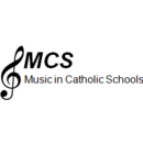 Music in Catholic Schools