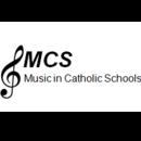 Music in Catholic Schools