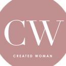 Created Woman Foundation