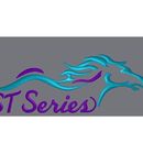 Sawtooth Stables