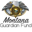 Montana Guardian Fund