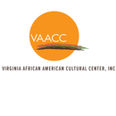 Virginia African American Cultural Center
