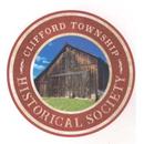 Clifford Township Historical Society.Inc