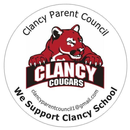 Clancy Parent Council