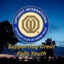 Optimist Club of Great Falls