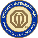 Optimist Club of Great Falls