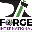 Forge International School