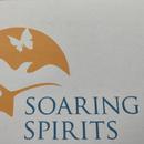 Soaring Spirits Southtowns