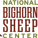 National Bighorn Sheep Center