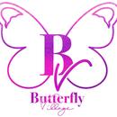 Butterfly Village Inc.