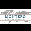 Montero Medical Missions