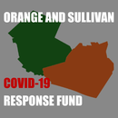 CFOS-Orange and Sullivan COVID-19 Response Fund