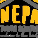 NEPA Youth Shelter