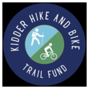 Kidder Hike and Bike Trail Fund
