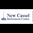 NEW CASSEL RETIREMENT CTR